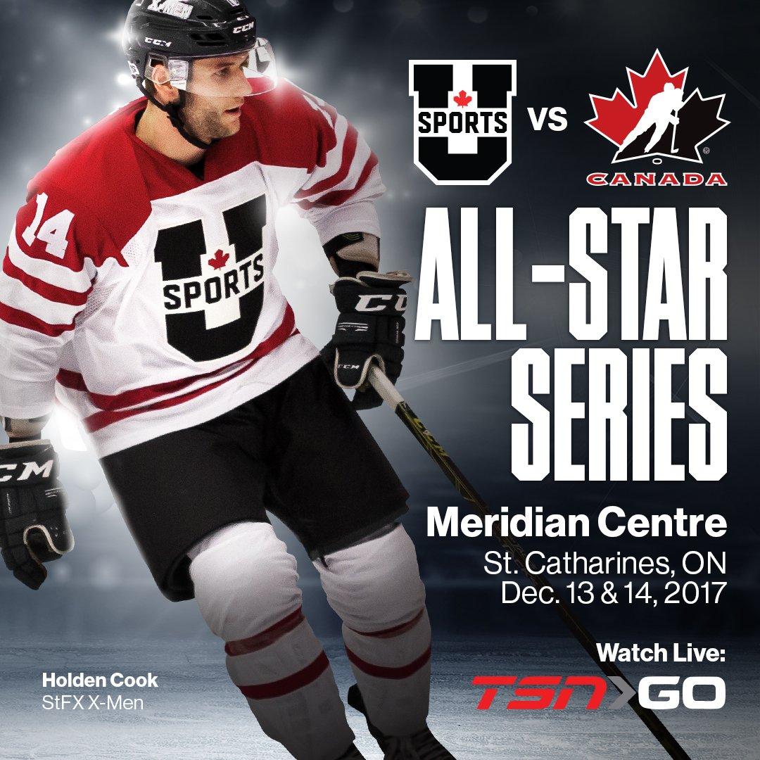 USports_HockeyAllStarGame_V11-1.jpg (742 KB)