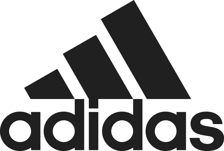 AdidasLogo.png (177 KB)