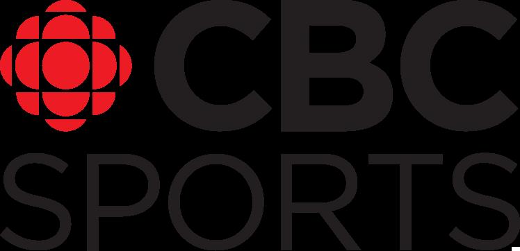 logo_cbcSports_VERT_4CLR.png (32 KB)