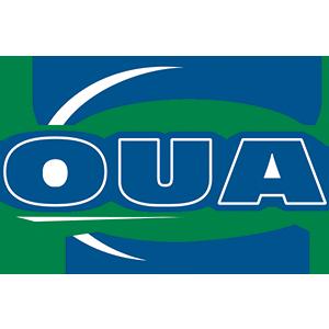 OUA.png (63 KB)