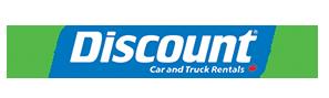 Discount_Logo_English.png (16 KB)