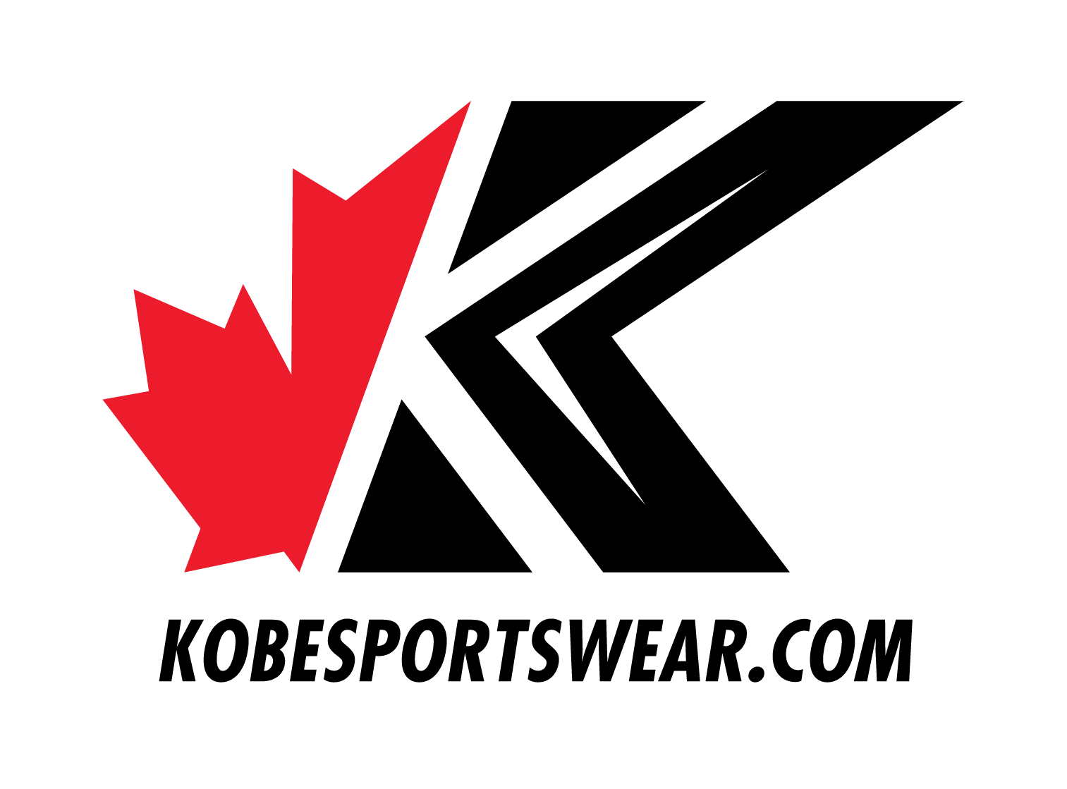 Kobe_Logo_w_website_BL.PNG (50 KB)