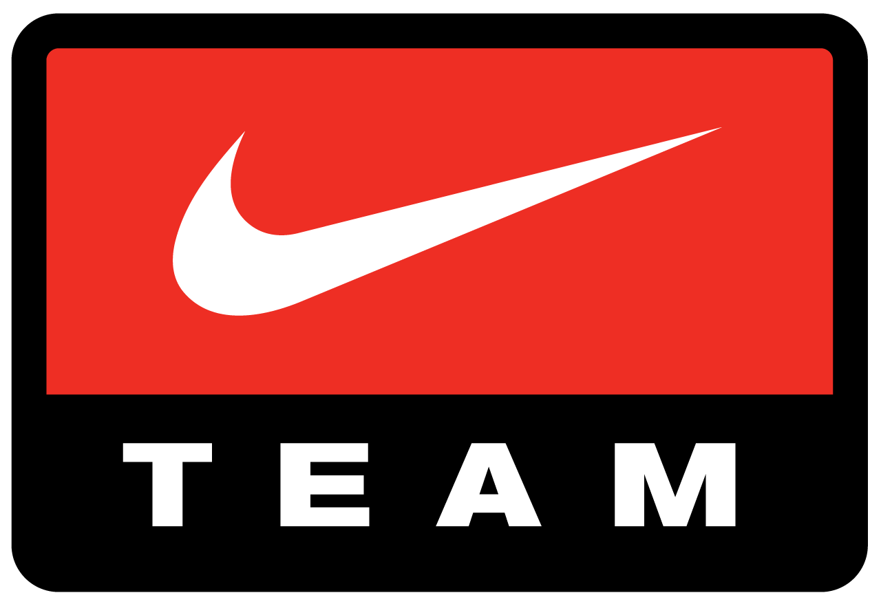 Nike-Team-Logo-on-black--(1).png (20 KB)