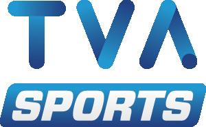 TVALogo.png (60 KB)