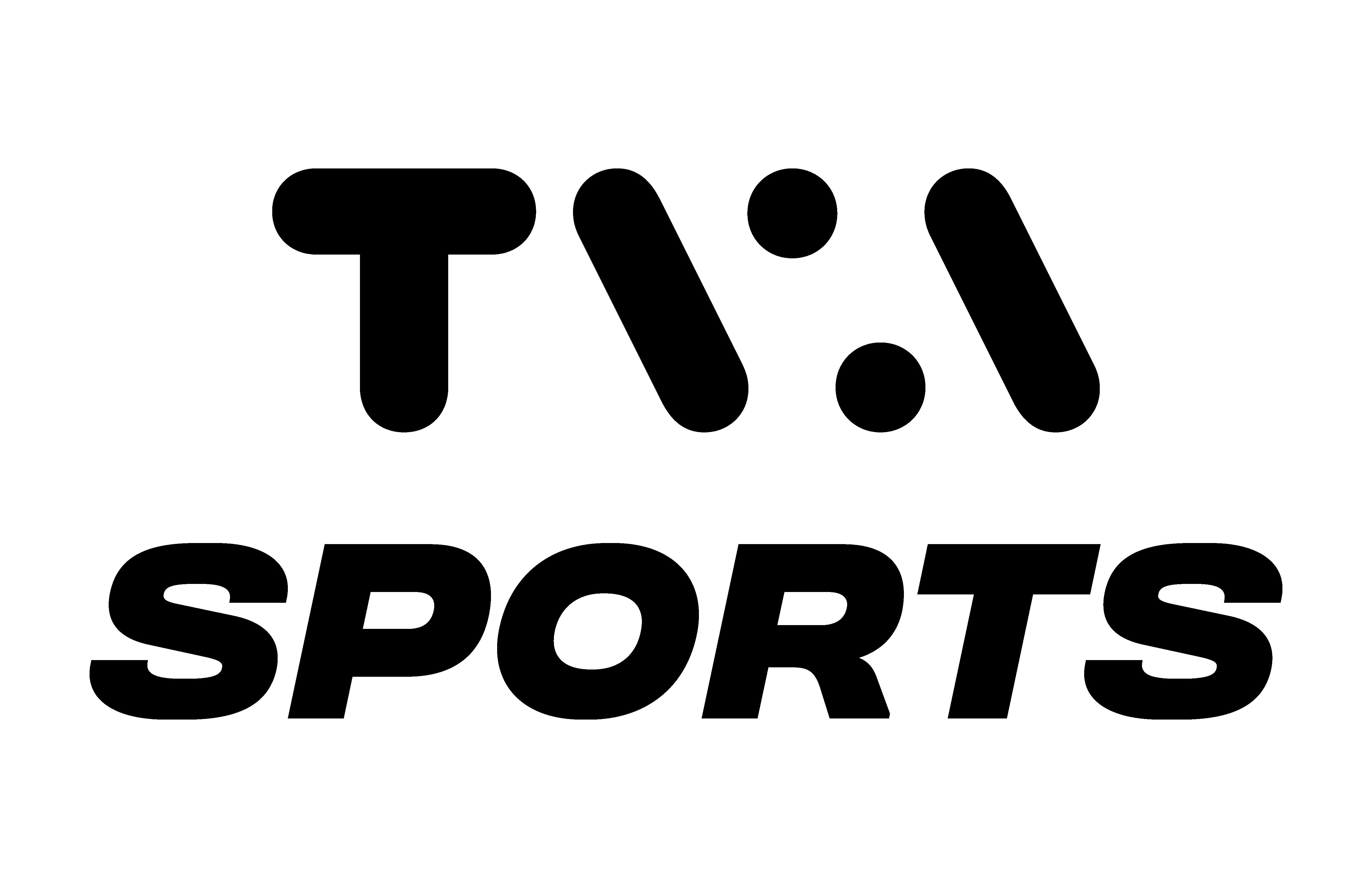 TVA_SPORTS_logo_vertical_noir_rvb.png (157 KB)