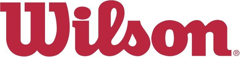 Wilson_Logo.jpg (27 KB)