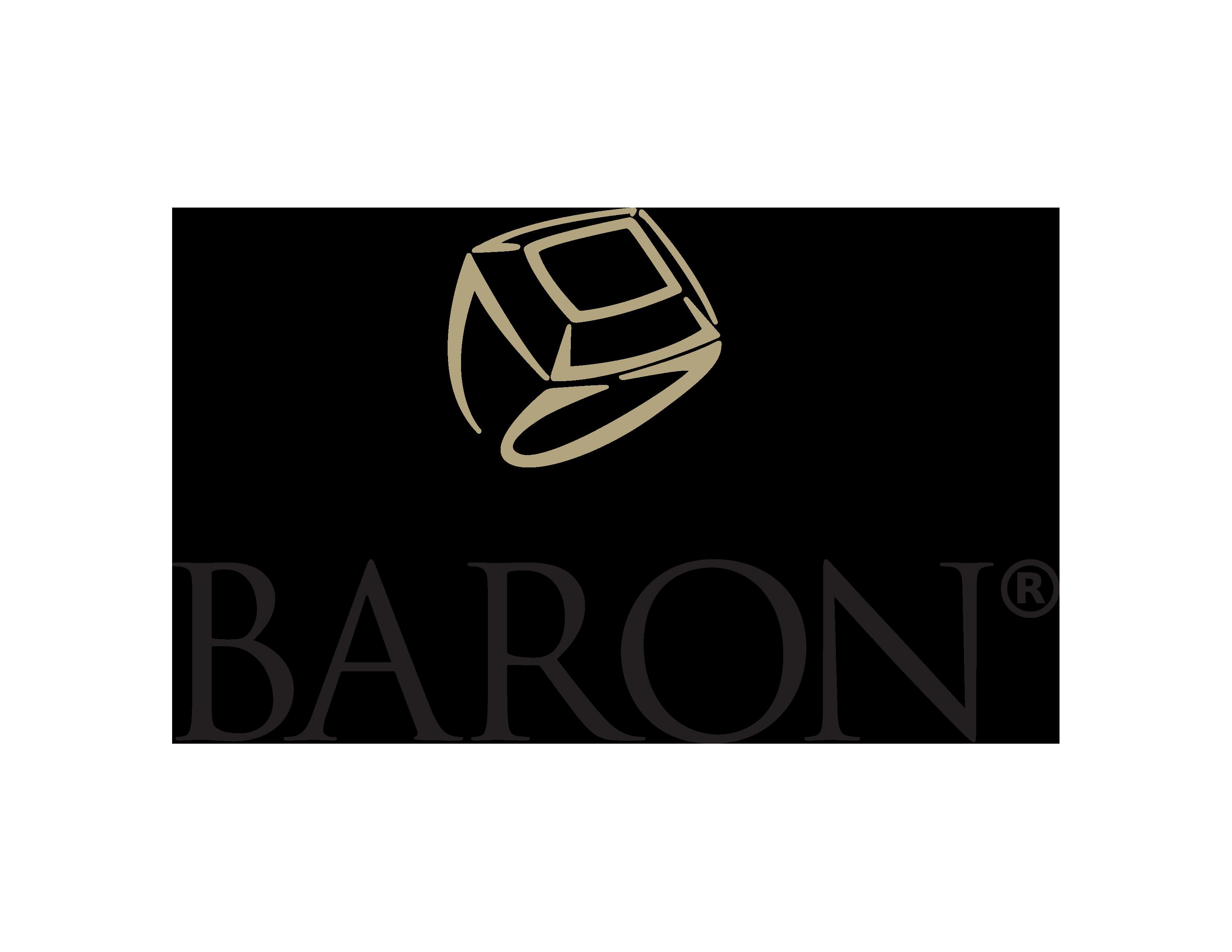 baron-logo-2018-black.png (159 KB)
