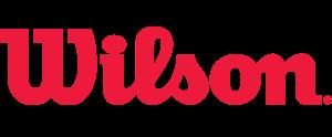 logo_wilson_(main).png (17 KB)