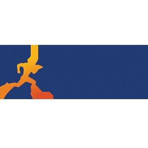 vereburn.logo02.png (80 KB)