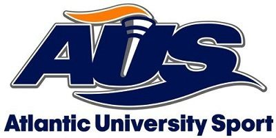 AUS-logo.JPG (17 KB)