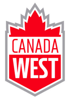 Canada_West.png (67 KB)
