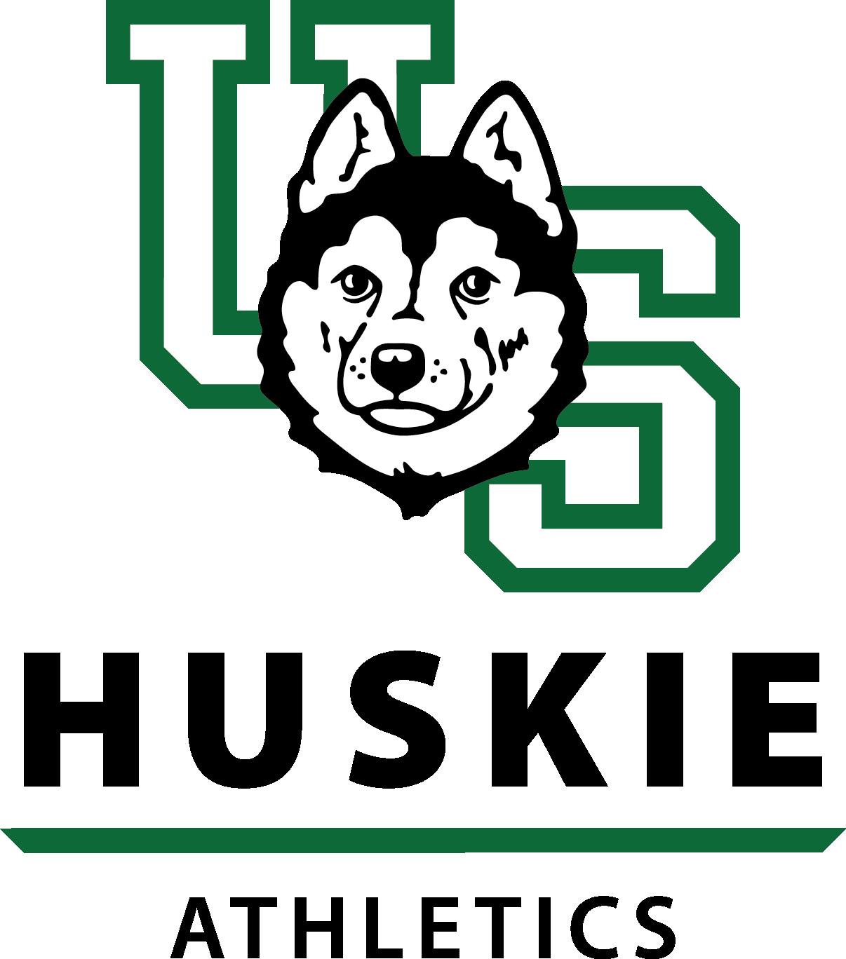 Huskies_Lockup_Primary_Athletics_clr.png (69 KB)