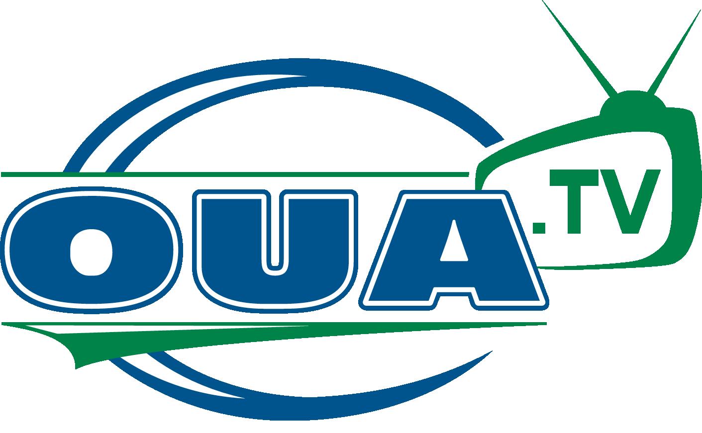 OUA_TV.png (33 KB)