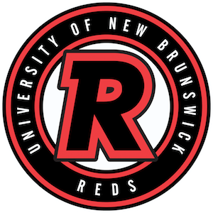 Reds_PRIMARY_logo.png (145 KB)