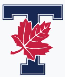 Toronto_Logo.png (21 KB)
