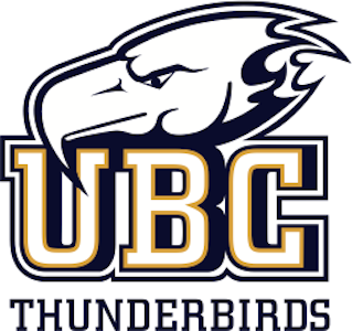 UBC-NEW.png (75 KB)