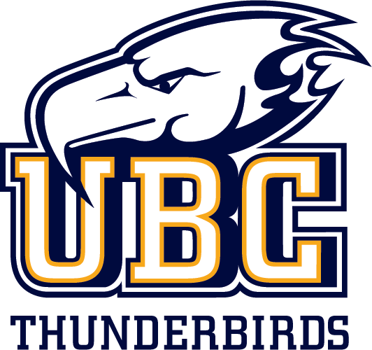 UBC.png (35 KB)