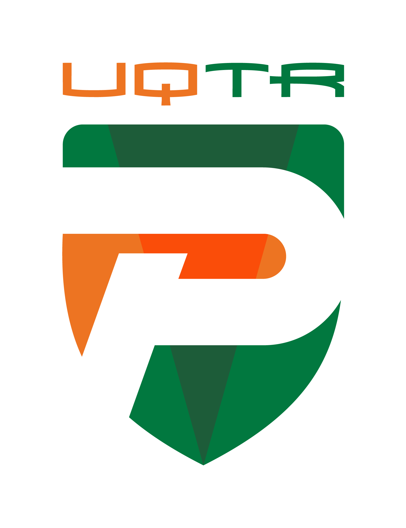 UQTR_New.png (22 KB)