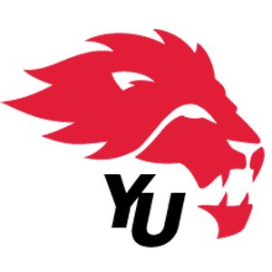 York_University_Lions.png (60 KB)