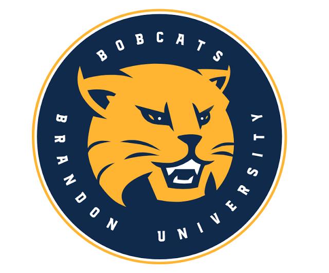 bobcats-logo_blue.png (74 KB)