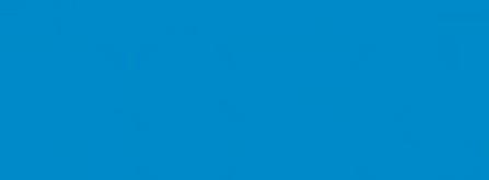rseq-signature-bleu-png.png (12 KB)