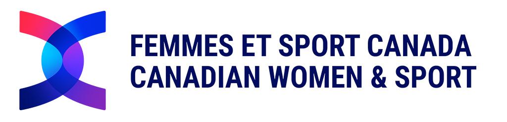 CWAS-logo-fr.jpg (131 KB)