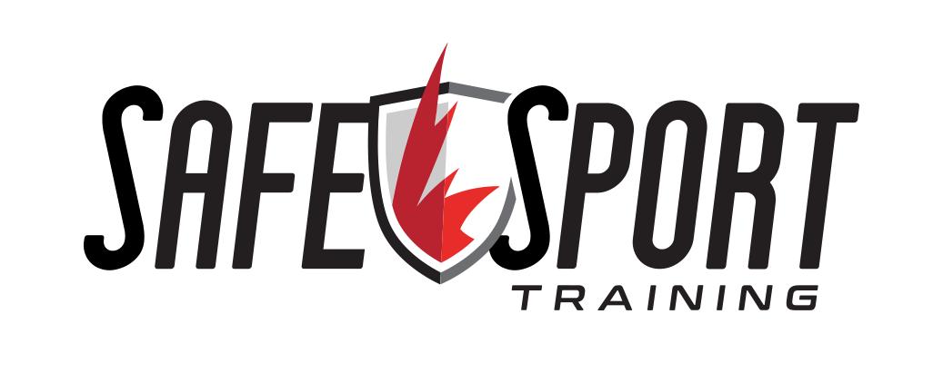 Safe_Sport_logo.png (44 KB)