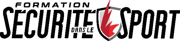 safe-sport-logo-fr.png (15 KB)